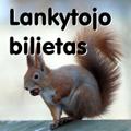 120-Baneriukas_logo-2-v.jpg