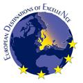 120-eden_award-logo.jpg