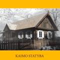 120-kaimo-statyba.jpg