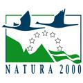 120-natura2000_1.jpg