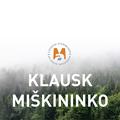 Miskai_baneris-2120.jpg