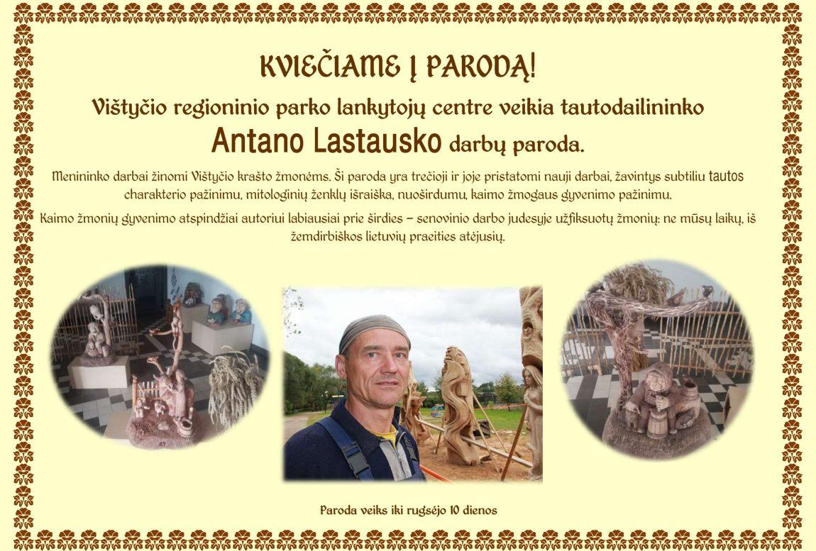 Paroda-Lastauskas-www.jpg