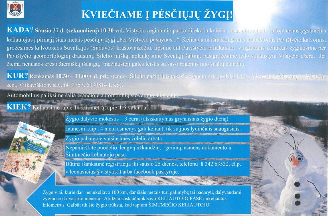 Zygis-jpg-koreg.jpg