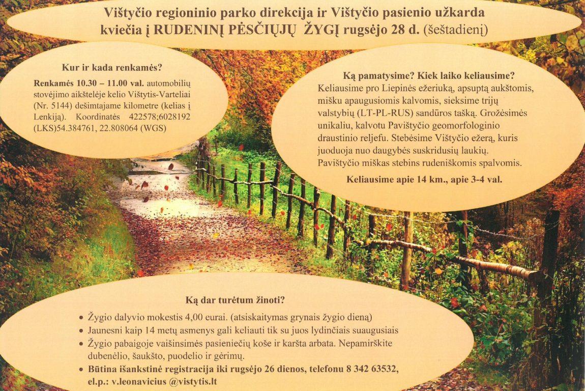 Skelbimas-09-28-Vaido-crop.jpg