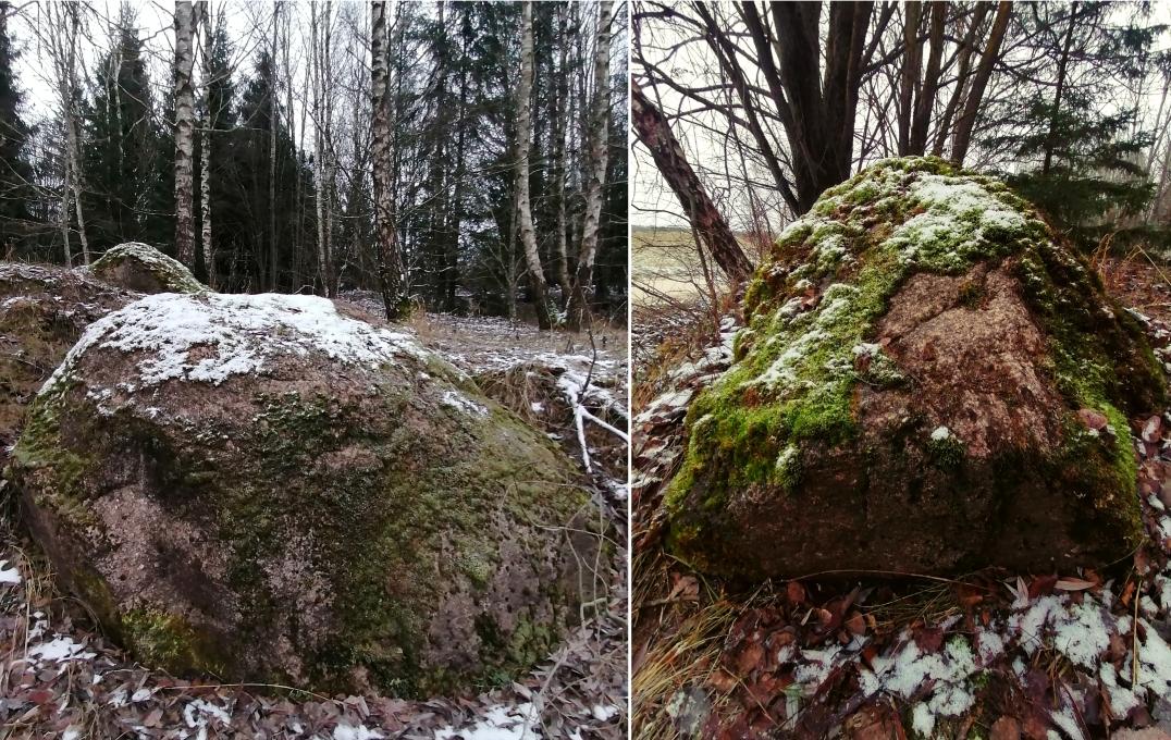 Norvydu-akmenys-crop.jpg