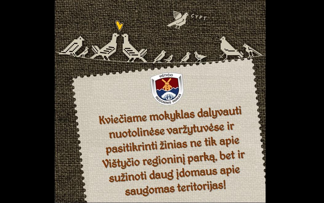 zaidim-tent-sk.jpg