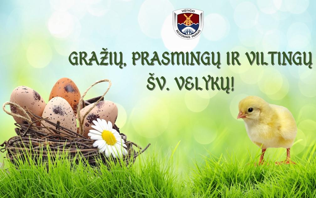 Velykinis_sveikinimas1.jpg